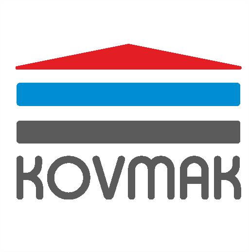 KOVMAK